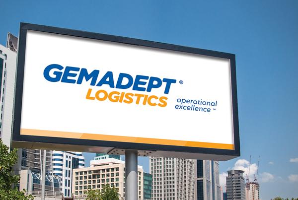 Gemadept Logistics
