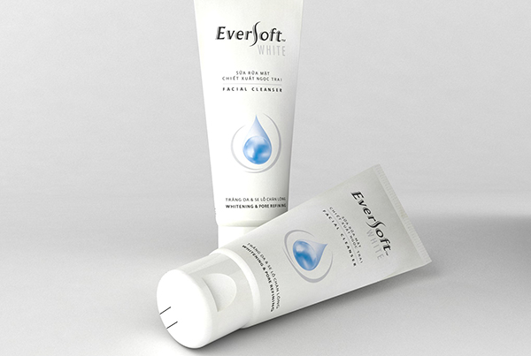 Eversoft White
