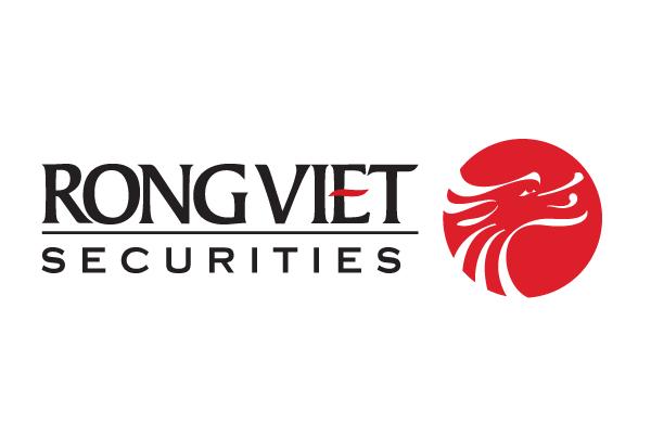 Rong Viet Securities
