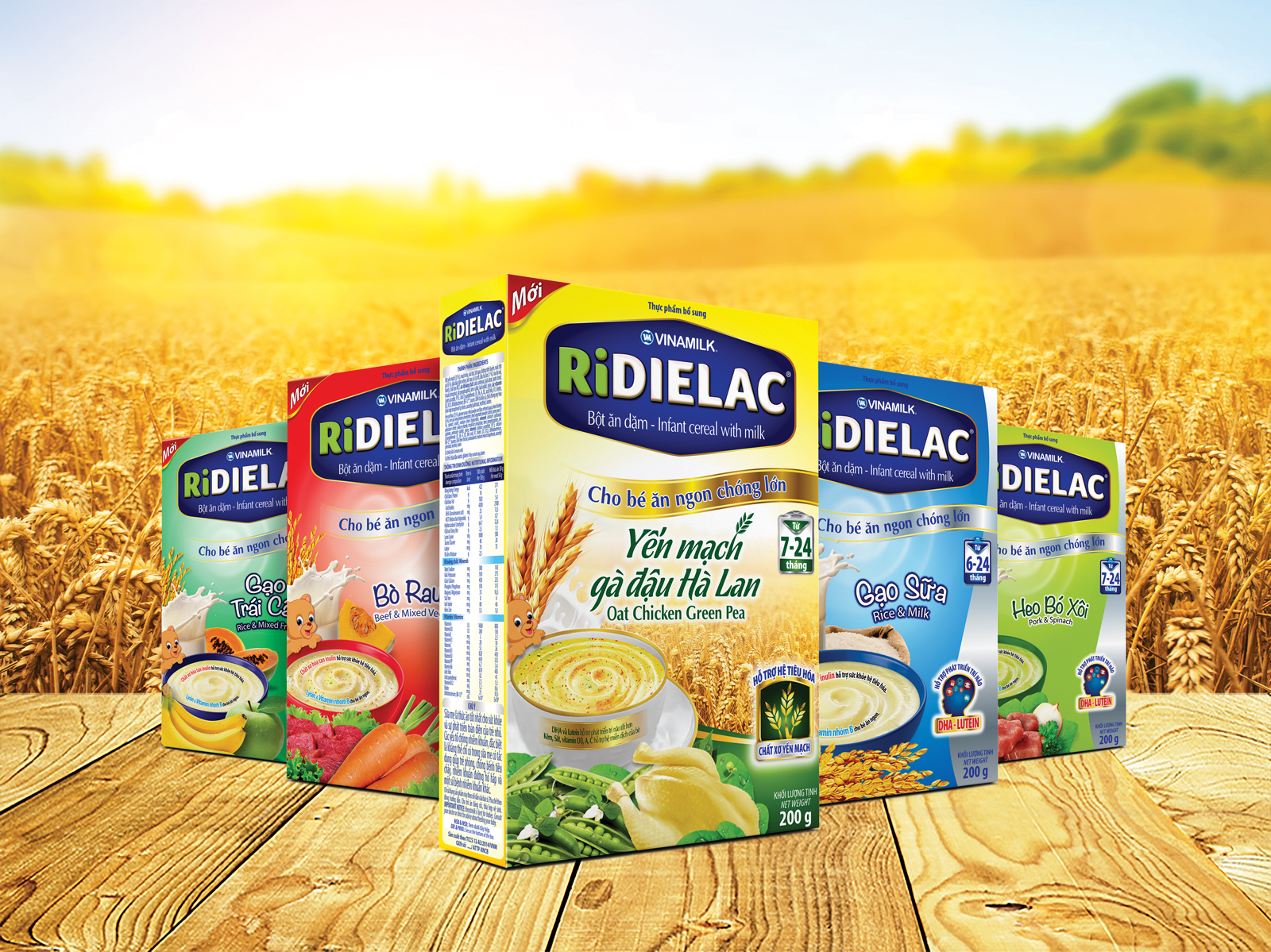 ridielac_group