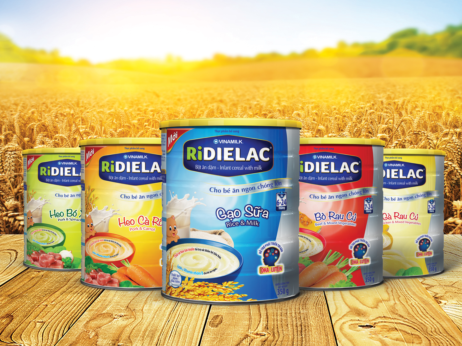 ridielac_group_tin