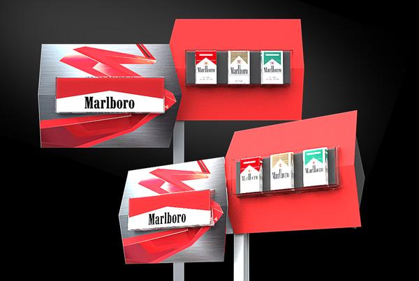 Philip Morris Vietnam